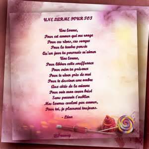 Modèles De Lettre Joyeux Noël Quotes For Husband Poeme D Amour De Noel Pour Un Homme