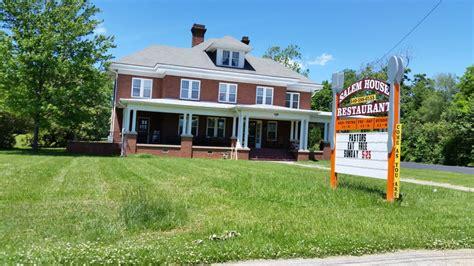 salem house restaurant salem house restaurant gesloten 17 foto s 21 reviews