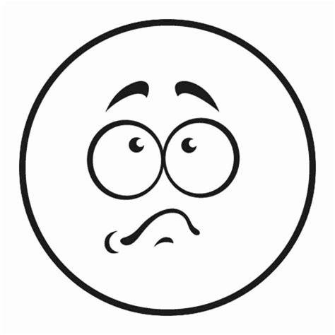 imagenes en blanco y negro whatsapp los mejores dibujos de emojis para colorear demojis co