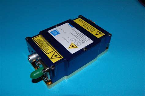 laser diode jenoptik laser sources ltd low cost nd yag nd vo4 diodes 808nm bars stacks fac fiber coupled