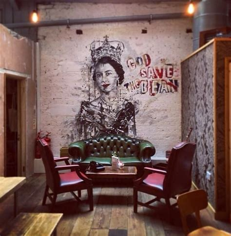 coffee shop wallpaper murals 59 best images about shop interior exterior graffiti on