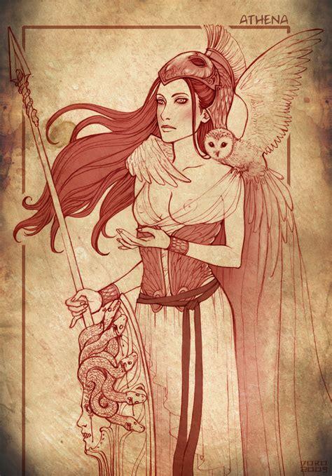 goddess of wisdom athena is the greek goddess of wisdom and strategical