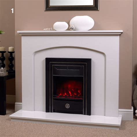 Colin Fireplaces by Willow Fireplace Surround Colin Masonry