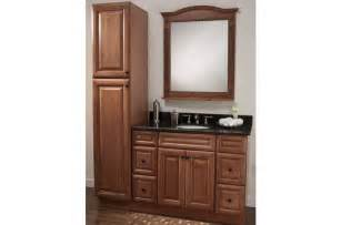 solid wood bathroom vanities cabinets society hill mocha bathroom cabinets www
