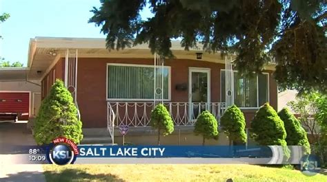 home prices going up in salt lake city utah home