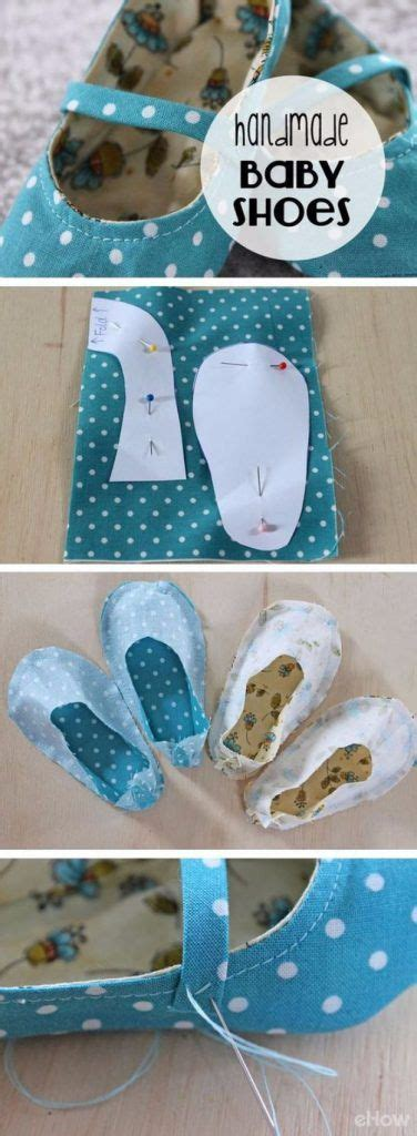 Handmade Baby Items That Sell - 17 best ideas about selling handmade items on