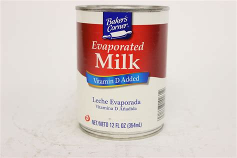 madinah market groceries paneer cheese yogurt milk baker s corner evaporated milk 12 oz
