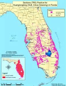 pythons in florida map florida state agricultural response team florida sart