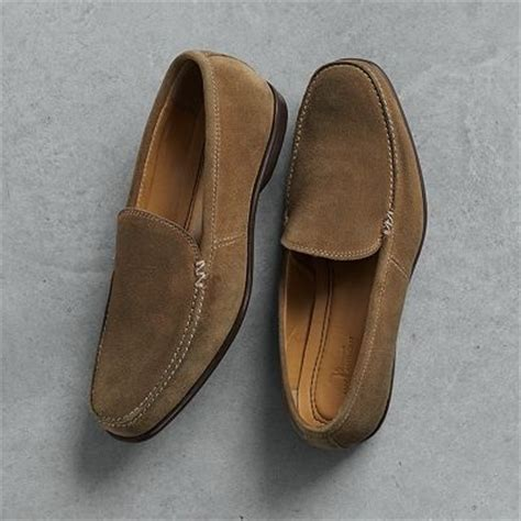 marc anthony shoes 1000 images about wardobe refresh for me on