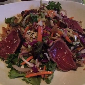 yard house salads yard house 1000 photos bars roseville ca united states reviews menu yelp