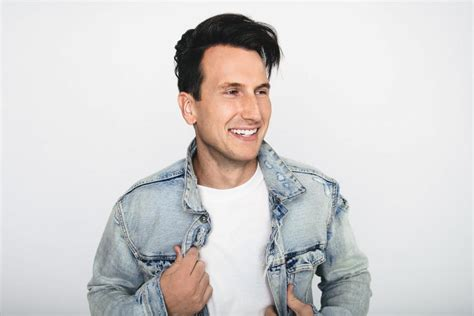 russell dickerson management russell dickerson scotty mccreery bring double victories