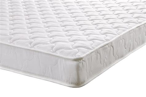 signature mattress signature sleep essential mattress review mattressfun