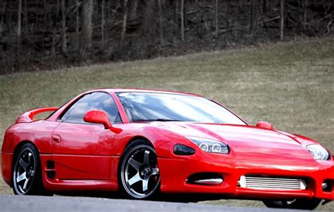 1997 dodge stealth 61 best images about stealth on pinterest cars red sea