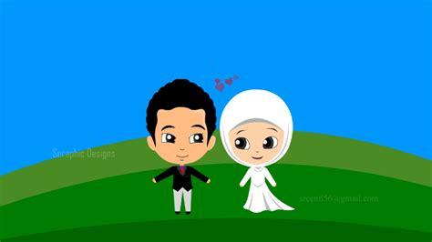 Wedding Invitation Card Flash by Wedding Invitation Animation Flash Chatterzoom
