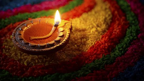when is the festival of lights diwali the hindu festival of lights g adventures