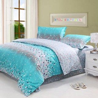 grey and turquoise bedding pinterest the world s catalog of ideas