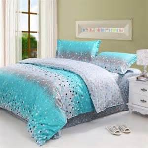 Bedding Sets Sale Perth 25 Best Ideas About Teal Bedding Sets On Teal