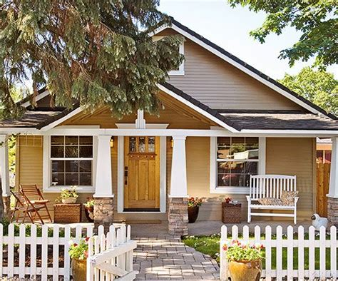 craftsman home improvements and home improvement projects