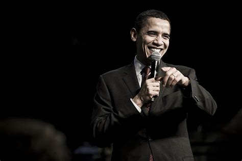 president obama has now been on as many covers of rolling the internet may have been saved by president barack obama