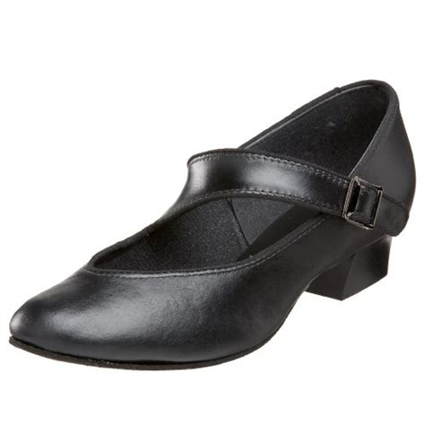 swing shoes ladies women s dance shoes