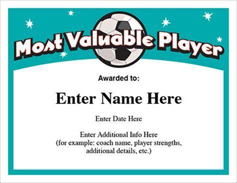 Soccer award certificate template soccer award certificate soccer certificate template soccer award certificate yelopaper Choice Image