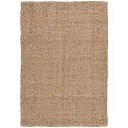 brown accent rug three posts rodgers hand woven brown area rug reviews