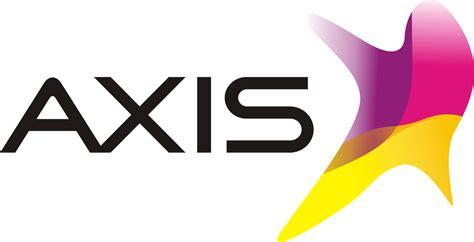 Axis Bronet 2 Gb tips paket murah axis bronet 2gb berlaku 60 hari idwebpulsa