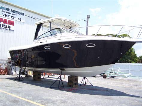 boat hton sportcraft boats for sale in va