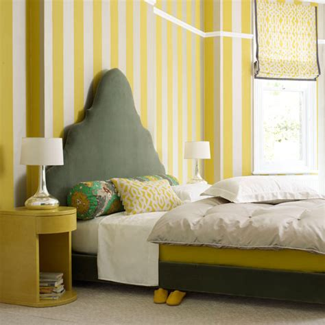 wallpaper ideas for bedroom bedroom wallpaper ideas