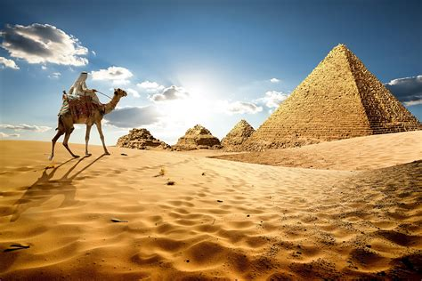 best pictures 13 day best of tour with nile cruise flights