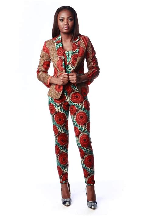 african print designs 2015 picture of african clothes for men joy studio design