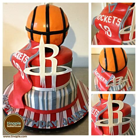 themed birthday cakes houston 851 curated cake decorating ideas by create01 birthday