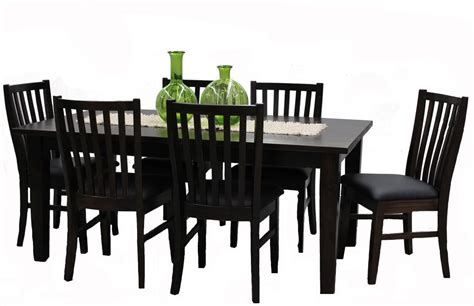 Dining Room Furniture Hire Antique Renaissance Style Dining Room To Most Of Us