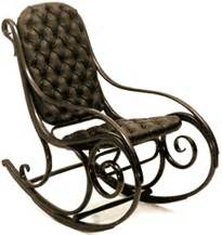 antique thonet chair bentwood rocker 19th antique terms t from taffeta to and tyg
