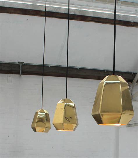 Brass Kitchen Lights Pendant Lighting Ideas Polished Solid Brass Pendant Light Fixtures Antique Rustic Brass