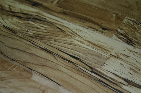 invincible spalted maple 12mm laminate flooring tigard carpet tigard flooring