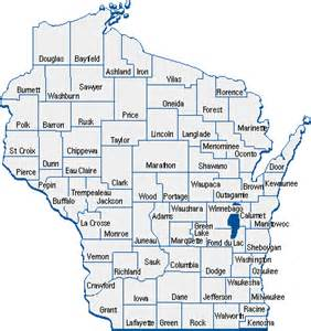cities in dodge county wi lakes contacts