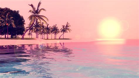 imagenes tumblr paradise pink paradise pictures photos and images for facebook