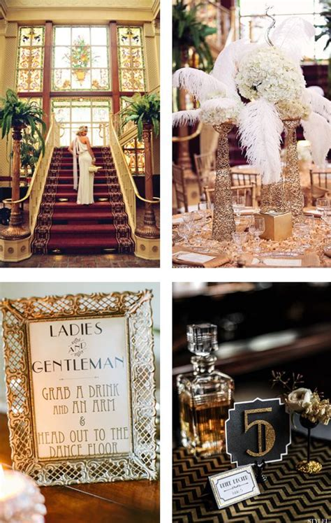 marriage theme in the great gatsby 9 best great gatsby theme ideas images on pinterest