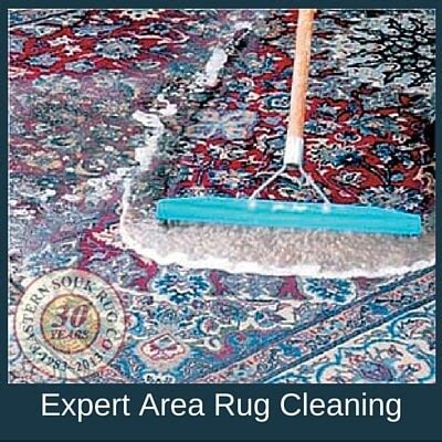 Area Rug Cleaners Toronto Eastern Souk Area Rug Cleaning Mississauga Etobicoke Toronto Carpets