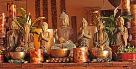 Bedroom Furnitures media of tara design antique indian furniture and art