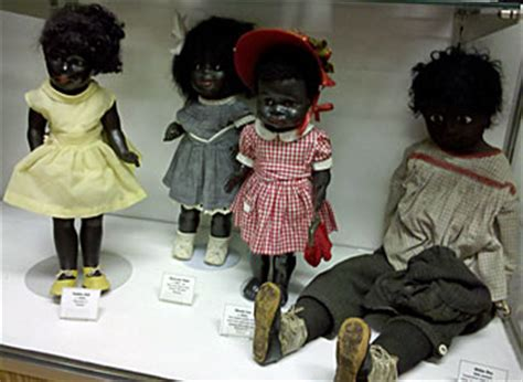black doll museum philadelphia do you collect or someone who collects black dolls