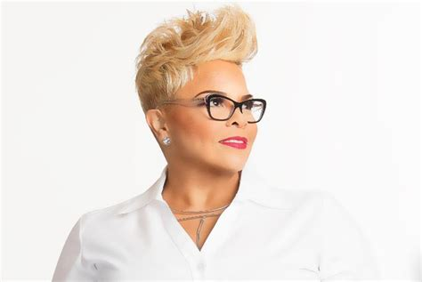 tamela mann haircolor tamela mann releases new single god provides written and