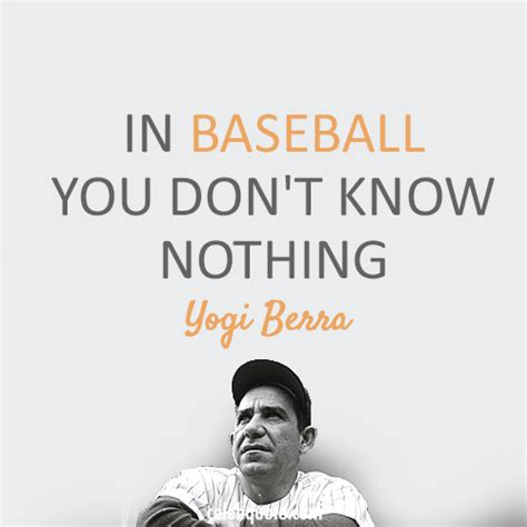 take nothing for granted in baseball the harry pulliam story books yogi berra quote about baseball nothing