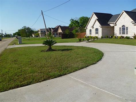 half circle driveway new house pinterest