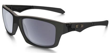 O A K L E Y Jupiter Square Kacamata Pria Motogp Lensa Polarized M84 oakley jupiter squared sunglasses free shipping