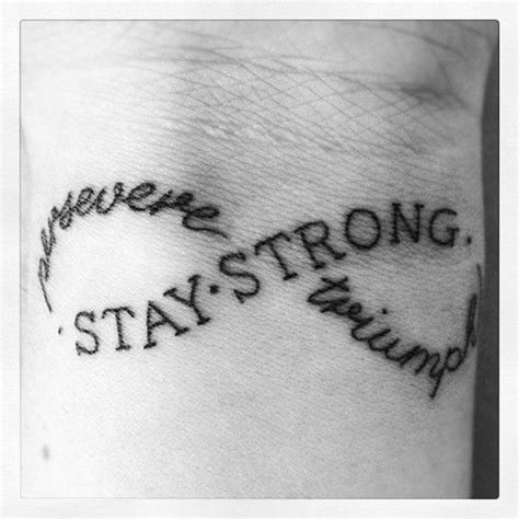perseverance tattoo ideas 118 best images about tattoos on