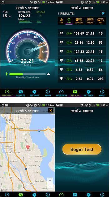 speed test net apk speedtest net premium apk 3 2 6 indir android turkhackteam net org turkish hacking