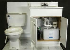 grey water toilet grey water envirogadget
