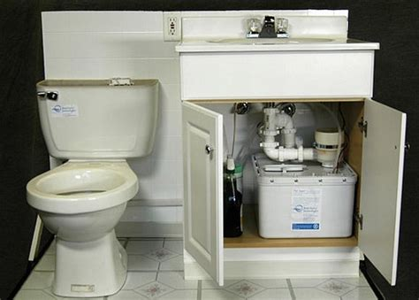 grey water toilet grey water envirogadget
